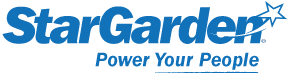 StarGarden | Human Resource Management Solutions