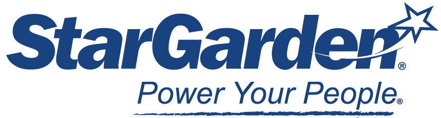 StarGarden Human Resources Software | Power Your People