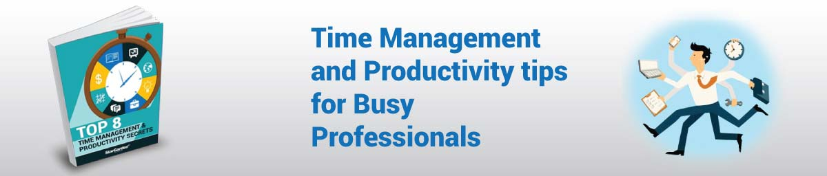 Hr industry ebooks free download time management complimentary ebook fandeluxe Gallery
